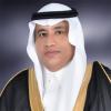 د. محمد بن حسين القيسي